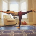 10 Creative Ways to Inspire Your Yoga Practice This Summer