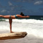 20 Insights to Set You Up as a Successful, Skillful, Happy(!) Yoga Teacher