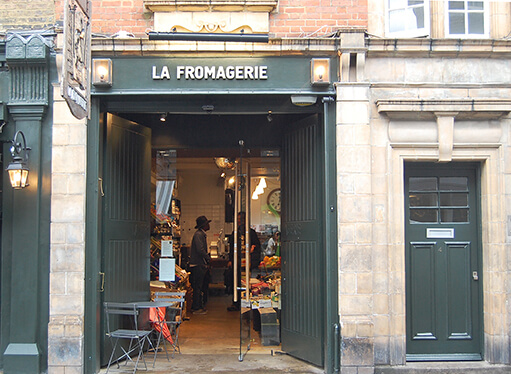 fromagerie_Crop
