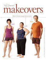 makeovers_01