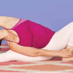 Yoga and Your Hips, Part 1