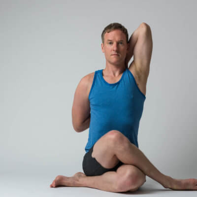 Episode 36: Q&A With Jason: Yoga…Not One-Size-Fits-All