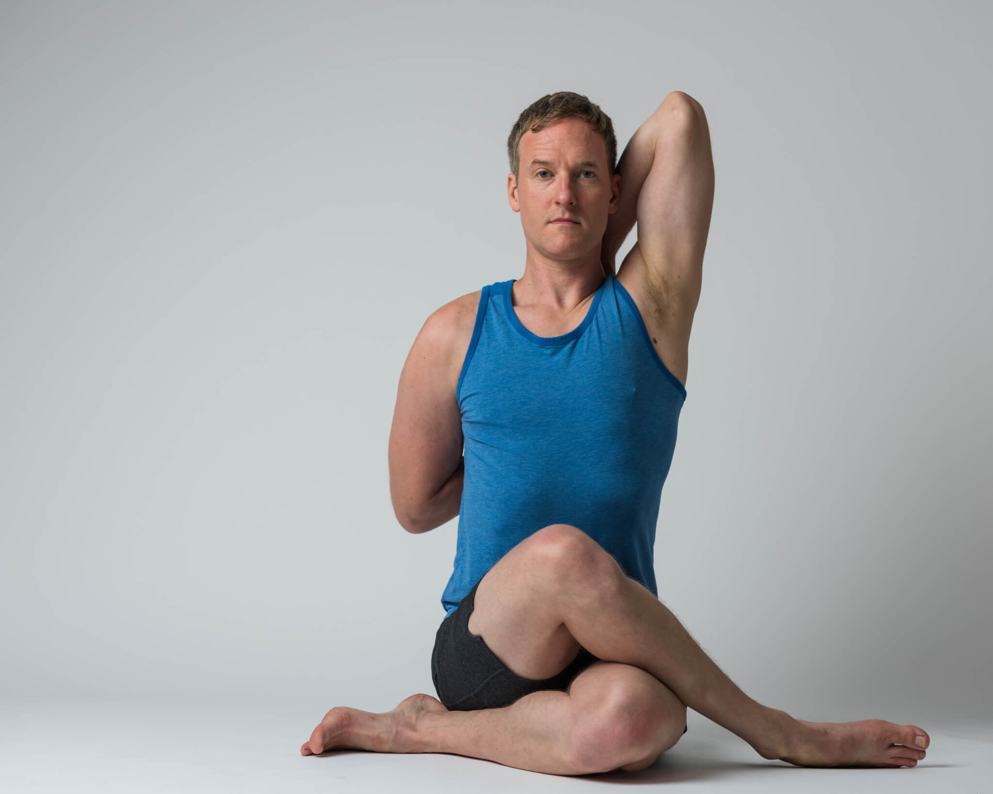 Episode 50 Q&A With Jason Yoga...Not One Size Fits All   Jason ...