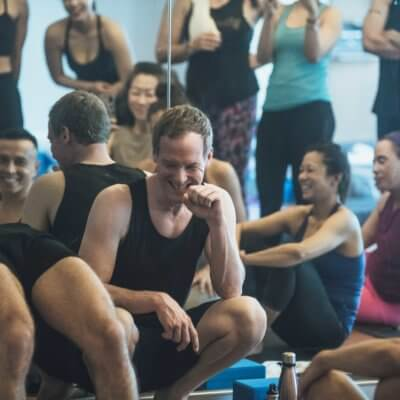 Episode 164: How to Nail Your Yoga Teaching Audition