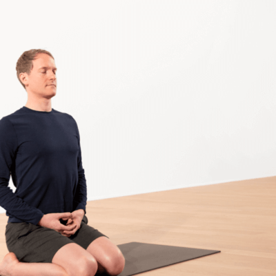 Three Meditation Studies That Inspire Me to Practice