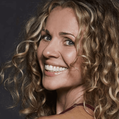 Episode 20: Seane Corn – Activism for Yogis