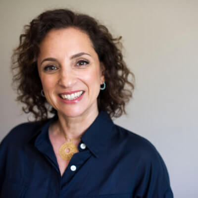 Episode 30: Andrea Ferretti – 3 Resolutions to Set Yourself on a Path Toward Happiness