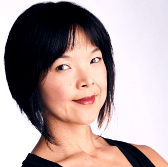 Episode 105: Epidemiologist Ai Kubo on How Mindfulness and Nutrition Benefit Cancer Patients
