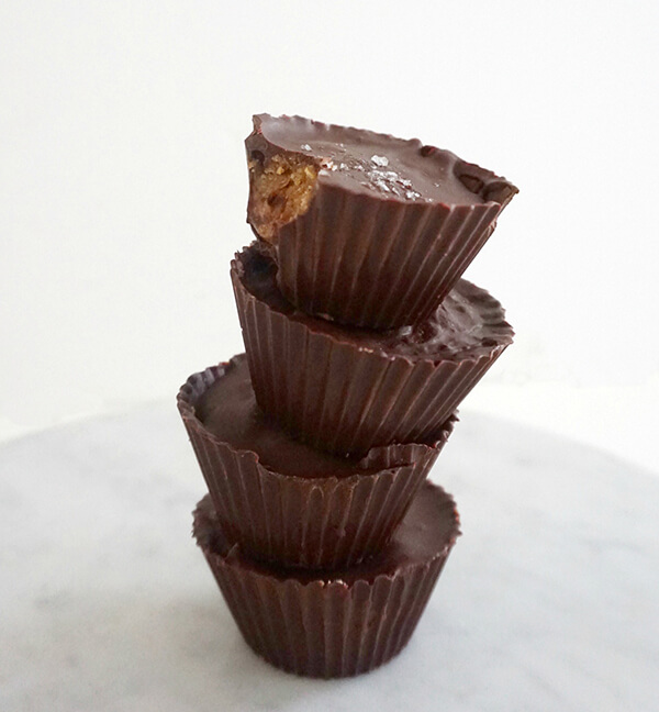 almond butter cup stack_crop