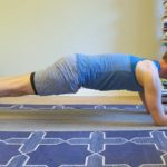 The Expert's Guide to Chaturanga, Part II