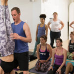 Verbal Cues for Yoga Poses: The Most Common Instructional Errors We Make When Teaching Yoga