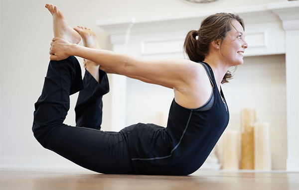 10 Yoga Teachers Share Their Real-Life, Post Teacher Training Inspiration