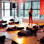 7 Vital Things to Look for in a 200-Hour Yoga Teacher Training